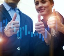 3 Stocks With Upgraded Broker Ratings Worth Buying Right Now