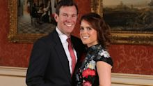 Princess Eugenie to marry Jack Brooksbank: Date, details and latest news about 2018's second Royal wedding