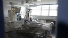Covid-19 : plus de 50.000 nouveaux cas en 24 heures en France, un nouveau record