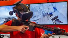 Simulation fixation: Event reveals news, insights & future of Orlando's $6B MS&T industry
