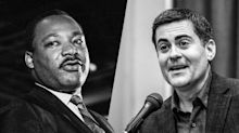 Honoring Martin Luther King Jr., evangelicals weigh their response to racism