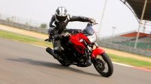 [Video] Hero Xtreme 200R First Ride Review