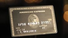 American Express Settles Cardholders' Discrimination Claims