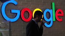 Google Appoints New Chief to Oversee Tumultuous China Region