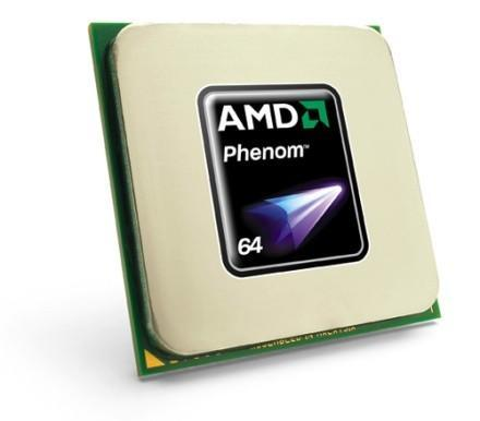 AMD including hidden overclocking functionality in tri- / quad-core Phenoms?