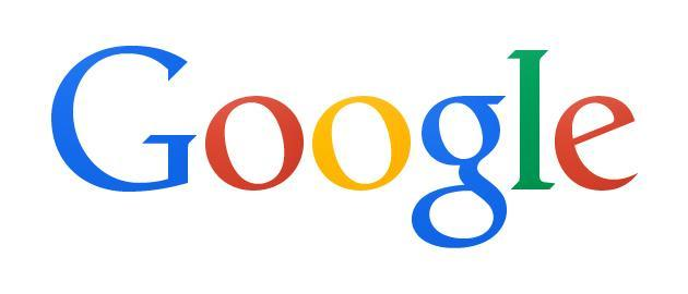 Google to pay $17 million as a penalty for unauthorized web tracking in Safari