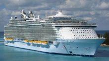 Norovirus Outbreak on Royal Caribbean Ship Sickens 270+