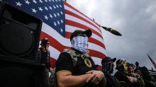 Nationalismus und Krieg: Einen sanften Nationalismus gibt es nicht