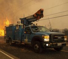 Cal Fire said Tubbs Fire wasn't caused by PG&E. Victims win the right to sue utility anyway
