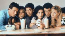 Friends: Lisa Kudrow reveals 'bad behaviour' of guest star