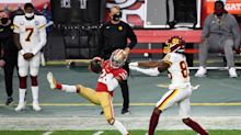 49ers 2021 90-man roster preview: Cornerback