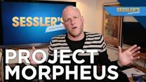 Creative Movement in Games and Virtual Reality Immersion - SESSLER'S ...SOMETHING - Sessler's ...Something