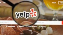 Yelp's (YELP) Q1 Earnings and Revenues Surpass Estimates