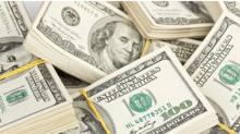 Previsioni per il prezzo USD/JPY – Il dollaro statunitense continua a perdere terreno contro lo yen giapponese