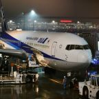 Japan sends plane to virus-hit Wuhan to evacuate citizens