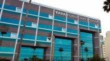 TCS shares jump nearly 5% after Q4 results; m-cap rises by Rs 36,136 cr
