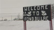 Fond-du-Lac needs support as 'suicide crisis' grips community, says Sask. NDP