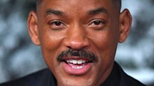 Will Smith In Talks To Join Ang Lee For 'Gemini Man'
