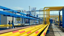 Natural Gas Price Forecast – Natural Gas Markets Gap Higher