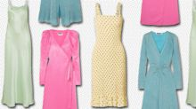 26 Wedding Guest Dresses To Wear Again and Again
