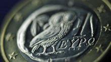 El euro sube a 1,1313 dólares