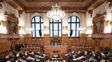 Bürgerschaftswahl 2020 im News-Ticker: Hamburgs Parteien im Wahlkampfmodus