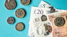Do You Take Cash? Why Trying To Pay With Money Could Become Tricky