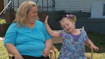 Honey Boo Boo Outtakes: Best Lines From 'GMA' Interview