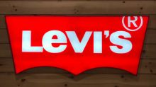 Levi's News: LEVI Stock Takes a Hit on Goldman Sachs Downgrade