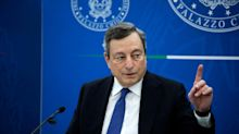 Transizione ecologica. Draghi vede Enel, Eni, Snam, Stellantis e Terna