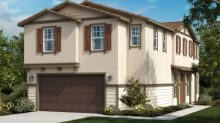 KB Home Announces the Grand Opening of The Cottages on 4th in Ontario
