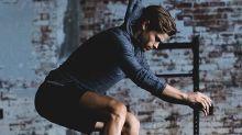 6個「阻礙肌肉生長」的錯誤健身習慣,讓你的身材總是練不起來!
