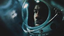 First 'Ad Astra' trailer launches Brad Pitt into awards contention