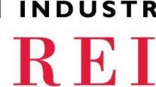 WPT Industrial Real Estate Investment Trust Announces June 2021 Distribution