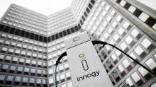 Chefs von Eon, RWE und Innogy wollen Mitarbeiter beruhigen – Eckpunktepapier geplant