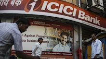 ICICI Bank Says Money Refunded For Mis-Sold Insurance Plans