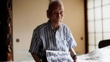 The survivor: last Korean war criminal in Japan wants recognition