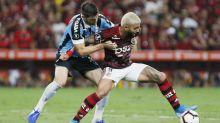 Com propostas baixas, Conmebol mantém indefinição sobre transmissão da Libertadores para o Brasil