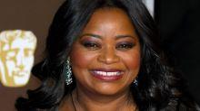 Octavia Spencer Heads to Netflix As Historic Black-Hair-Care Mogul Madam C. J. Walker