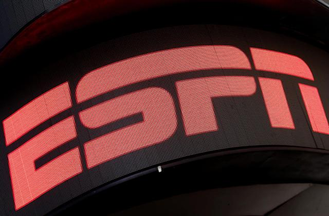 It took ESPN+ just over five months to hit one million subscribers