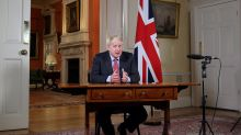 Coronavirus: 'Selfish' nations have taken 'comfort' from countries with more deaths, Boris Johnson tells UN