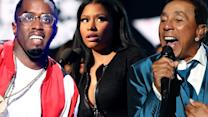 9 Best Highlights from the 2015 BET Awards