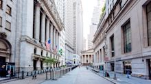 Breaking down NYSE's first all-virtual IPO