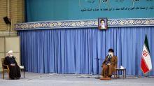 Irán: Sudán firmó su acuerdo con Israel para salir de la lista negra de EEUU