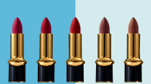 You Can Get Your Hands On Pat McGrath's Sold-Out Lipsticks Tomorrow