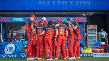 IPL Points Table 2021: Orange Cap Holder and Purple Cap Holder List After RCB vs RR Match