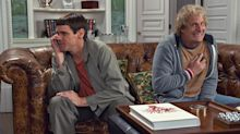 Spoilerific: Watch the Awesome, Top-Secret Cameo in 'Dumb and Dumber To'