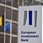 Exclusive: EU lending arm EIB to halt Belarus lending - source