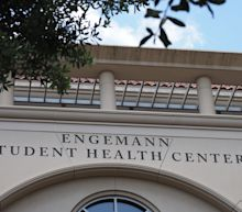 A $215 Million Settlement Proposed in Alleged USC Gynecologist Abuse