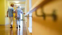Pflegeheime rücken in den Fokus der Immobilieninvestoren